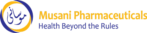 musani-logo-for-web-original