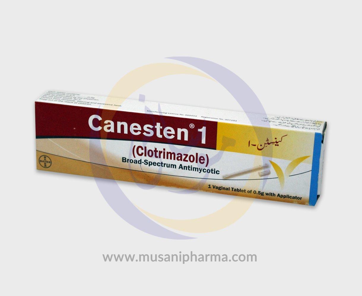 2700 mg gabapentin