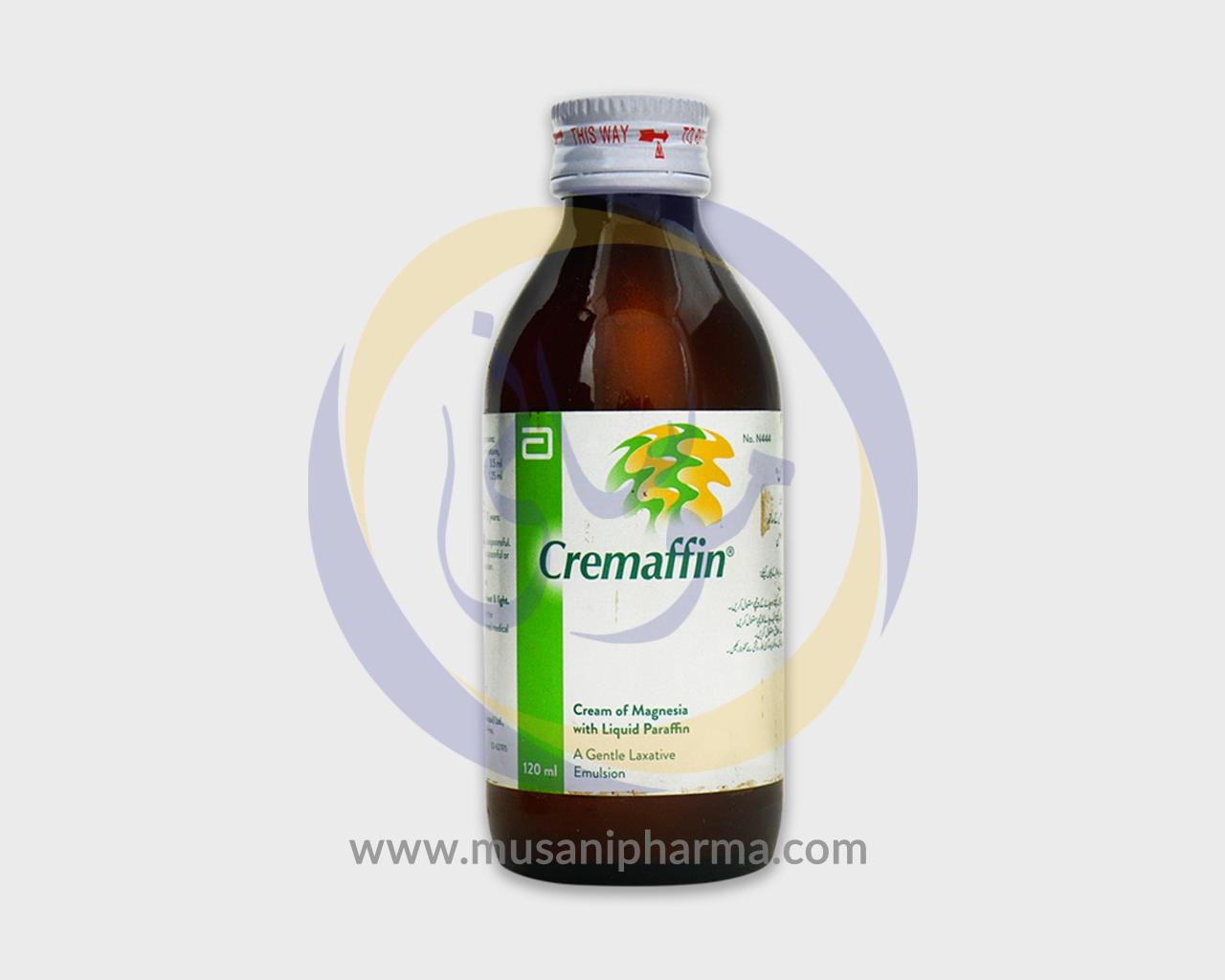 Soolantra ivermectin cream 1 price